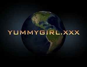 SofieMarieXXX/Cuckold_by_Phone_9_English_Escort