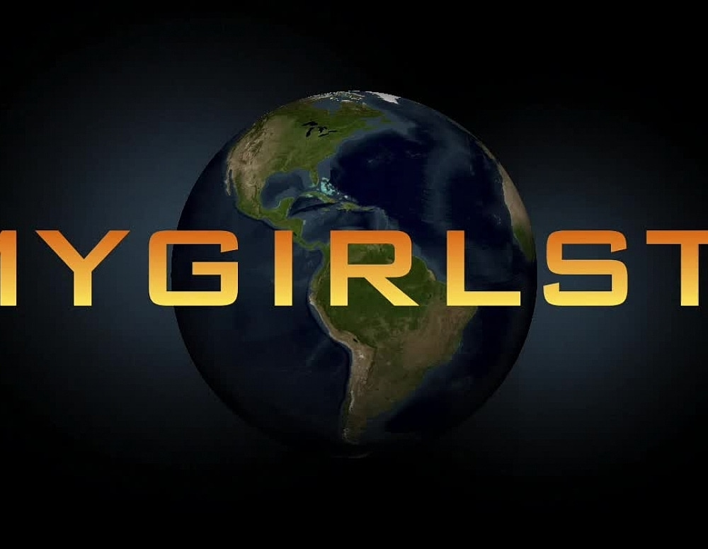 SofieMarieXXX/Dessert_in_the_Desert