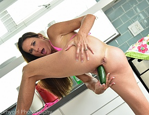 SofieMarieXXX/How_to_Make_A_Salad