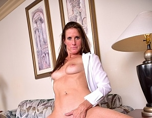 SofieMarieXXX/SM_white_shirt_sheer_ww_panties_couch_lv